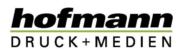 hofmann-Druck+Medien_Logo_RGB.jpg