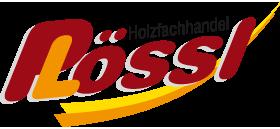 ploessl_logo.png