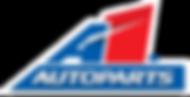 A1AUTOPARTS_FULLCOLOUR.png