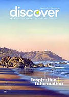 discover mag.jpg