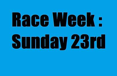 race week.png