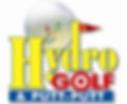 Hydro Golf1.jpg