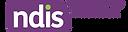 NDIS-logo.png