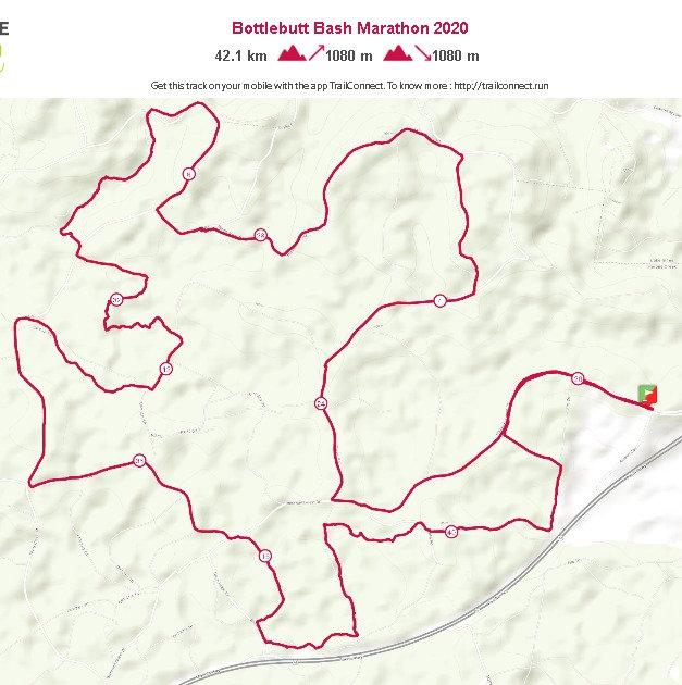 FireShot Capture 134 - Trace de trail _