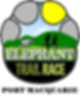 ELEPHANT PM.jpg