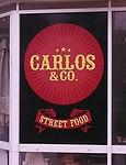 carlos & co.jpg