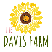 The Davis Farm.png
