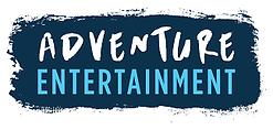 adventure entertainment.png