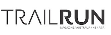trail run mag.png