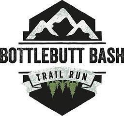 BBTR logo.jpg