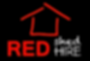 red shed hire.png