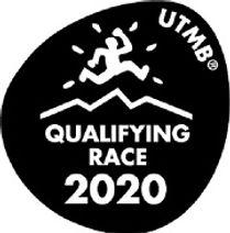 UTMB 2020.jpg