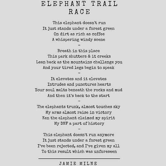 Jamies poem.jpg