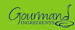 Gourmand Ingredients.jpg