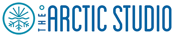 The Arctic Studio.png