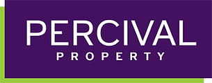 Percival Property.png