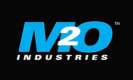M2O Industries.png