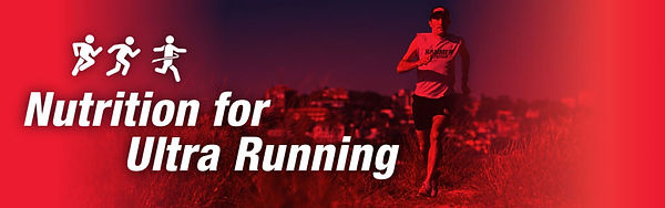 banner-nutrition-for-ultra-running-1024x
