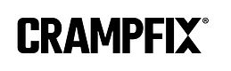 7922CRAM_CrampFix_Logo_Mono_RGB.jpg