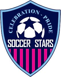 CSS 2021 - logo pride-1.png