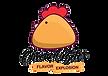 Chiken-bites.png