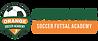 logo-header-300x125.png