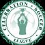 Celebration Soccer League  PNG.png