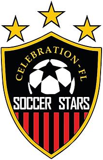 CSS 2022 - logo-1.png