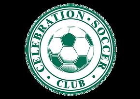 Celebration-Soccer.png