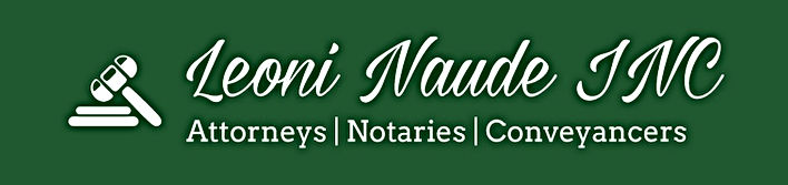 Attorney,Notaries, Law , Legal advice