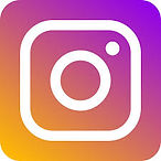 Attorney Instagram