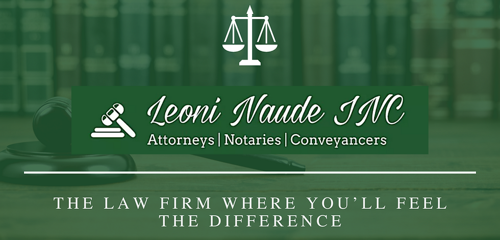Gold Legal Business Advertising Website.