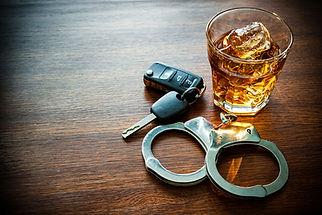 Drink-Driving-Alcohol.jpg