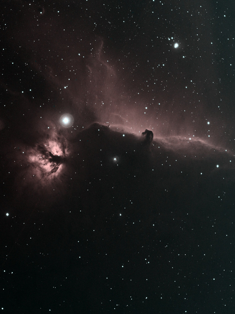 IC434