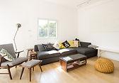 Domothérapie Rangement Classement Minimalisme Désencombrement Home Organizing