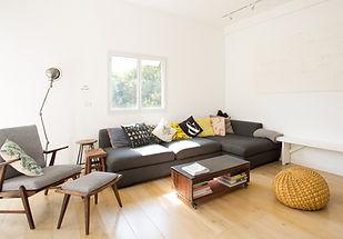 parquet bologna, listone parquet, pavimenti in legno, parquet prefinito