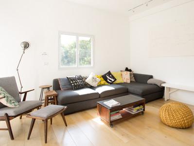 How to keep your space organized? / Como manter seu espaço organizado?