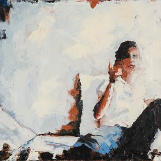 Kathleen Gefell