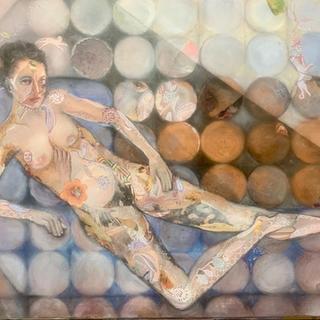 Denise Jones Adler