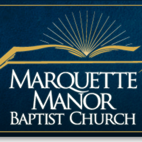 Missions Conference @ Marquette Manor Baptist Church