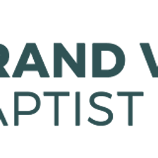 Presentation @ Grandview Baptist Church