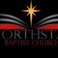 Missions Presentation @ Northstar Baptist Church
