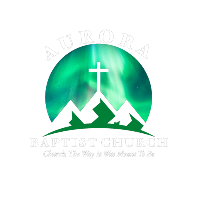 Presentation @ Aurora Baptist Church