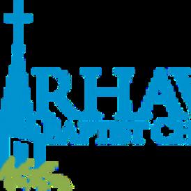 Missions Presentation @ Fairhaven Baptist Church