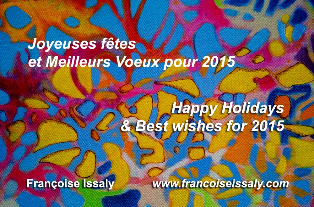Joyeusesfetes2014Issalyweb.jpg