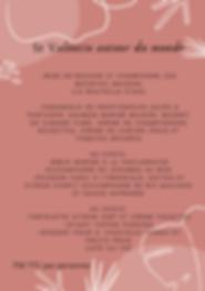 St Valentin autour du monde.png