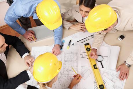 Нарисованные инженерные изыскания, или как заплатить 130% за строительство