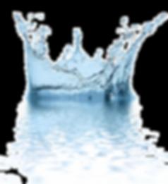Гидрометеорологические изыскания