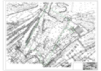 Топографический план