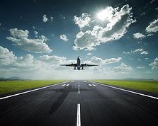 samolet-nebo-ayeroport-a2537fc.jpg
